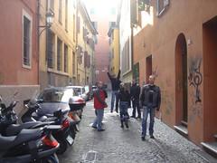 Bologna Nov_06023