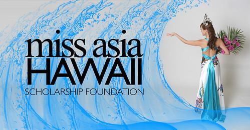 Miss Asia Hawaii | by missasiahawaii
