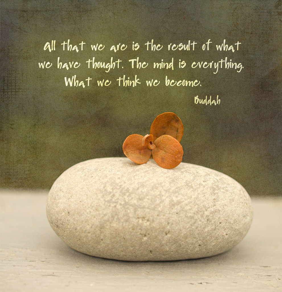 Feng Shui Stone and Buddah quotes   Blogged here: playingwit ...