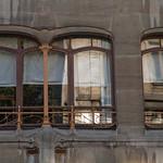 Casa di Victor Horta
