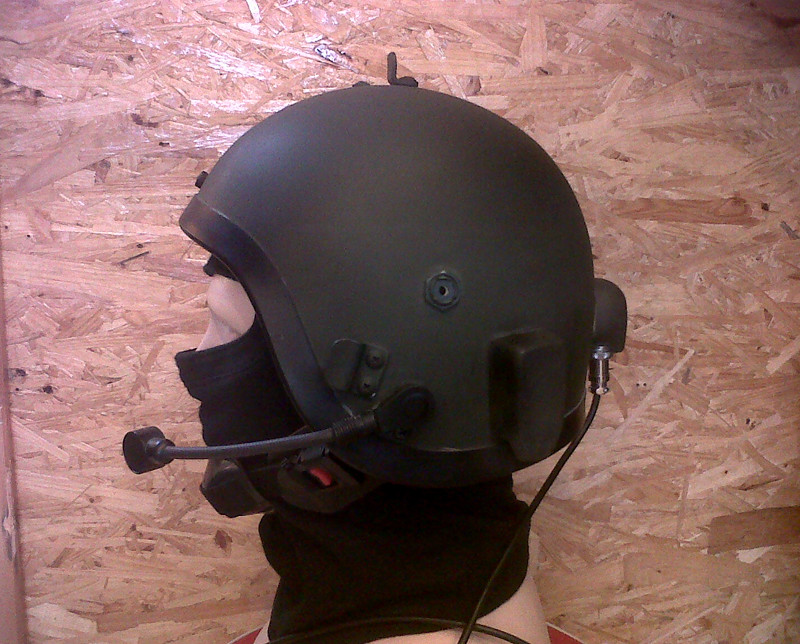 altyn helmet replica   the replica is done! and ready to be