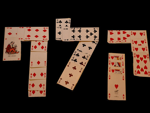 קלף מקלפים | by zeevveez