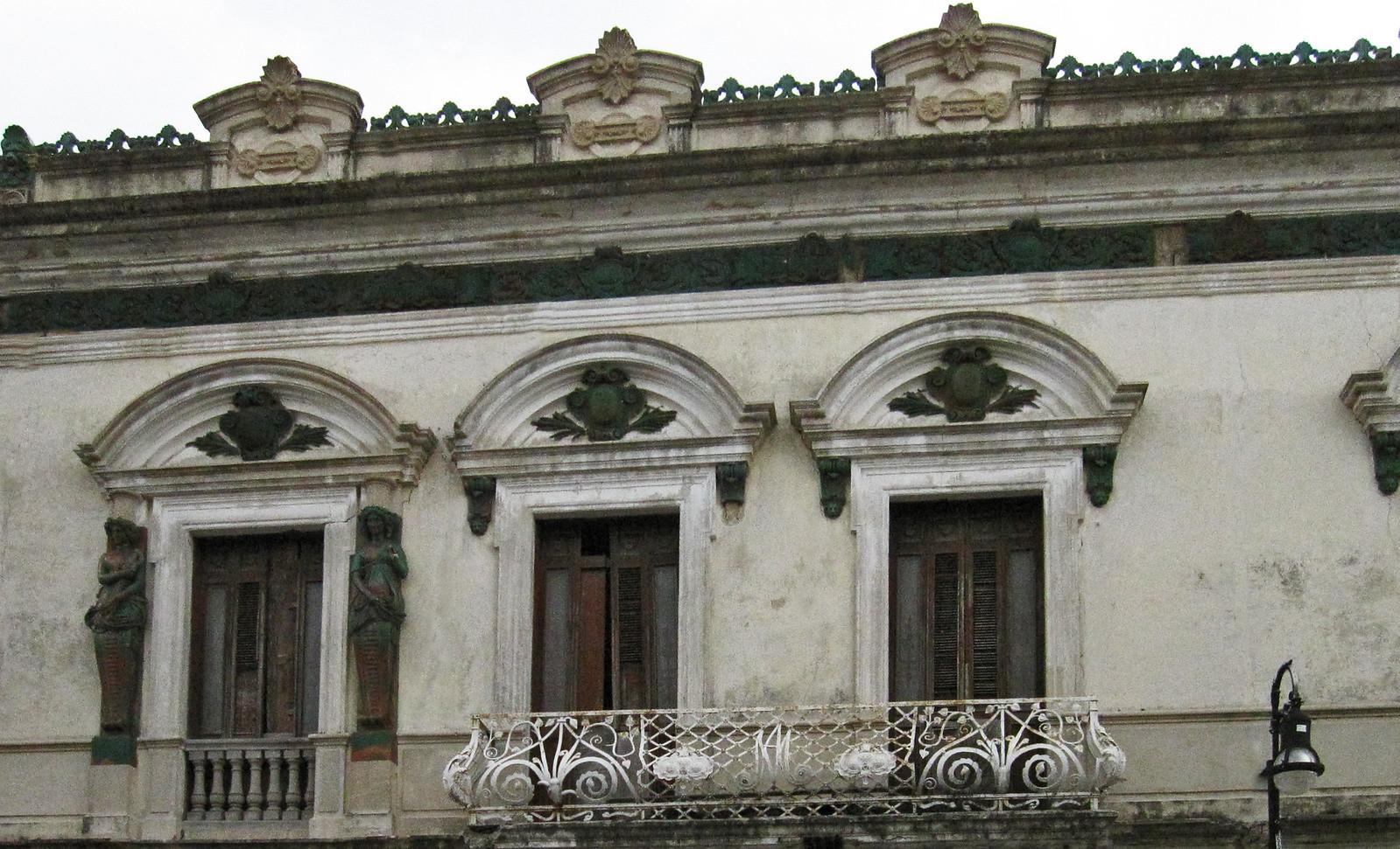 Mérida 102