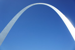 The Arch-5