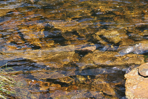 stream pennsylvania mudrun carboncounty hickoryrunstatepark