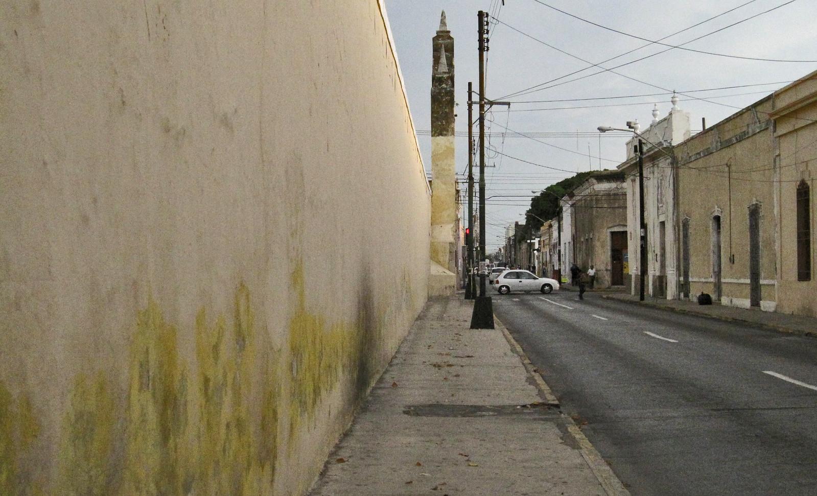 Mérida 147