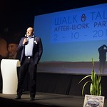 02-10-2015 Walk & Talk RealDolmen
