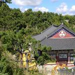 08 Corea del Sur, Haedong Yonggungsa 13