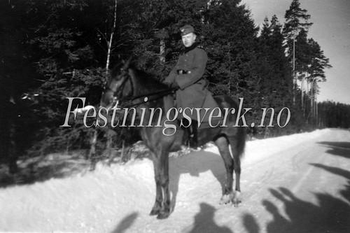 Sarpsborg 1940-1945 (272)