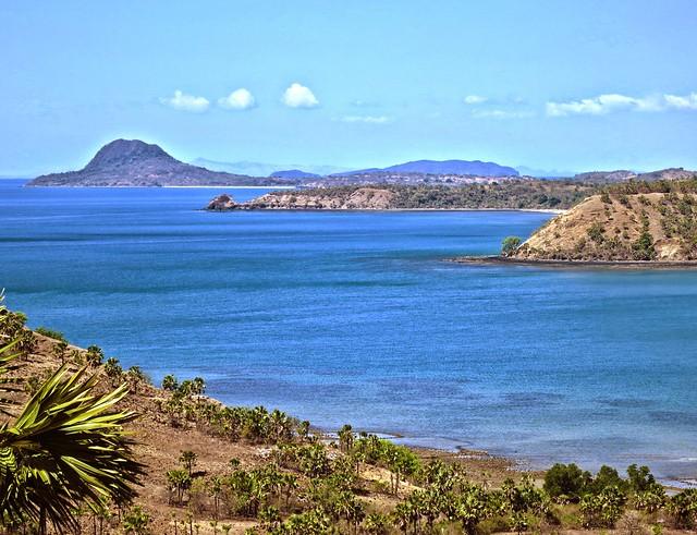 Madagascar8 - 032.jpg
