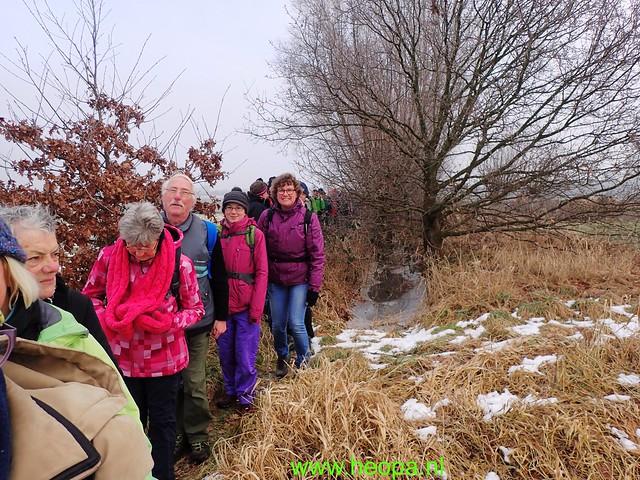 2017-01-18    Rhenen 23 Km  (69)