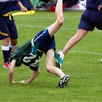2012_05_19_U13_U16_Bern