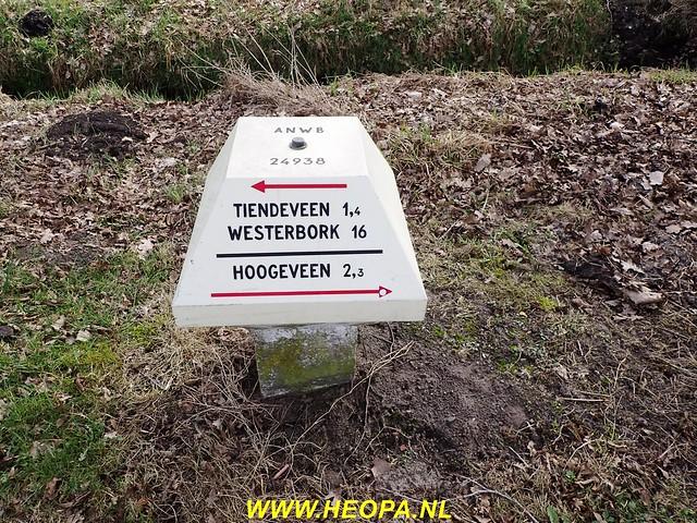 2017-03-11   Hoogeveen 38 Km  (75)