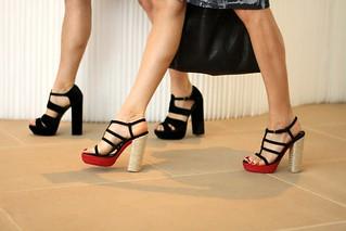 Sneak Peek: Before Preen S/S 2012 | by rachel.photo