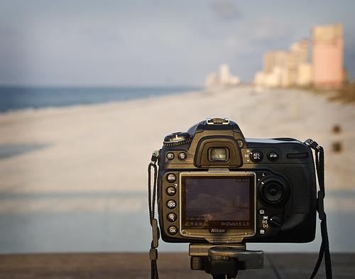 ocean sea beach gulfofmexico sunrise sand condo