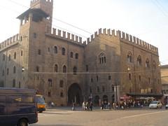 Bologna Nov_06021