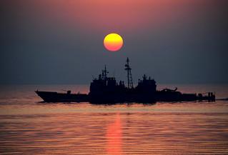 110920-N-ZZ999-1095 | by U.S. Pacific Fleet