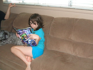 pictures 2053