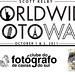 PhotoWalk 2011 - Making Of