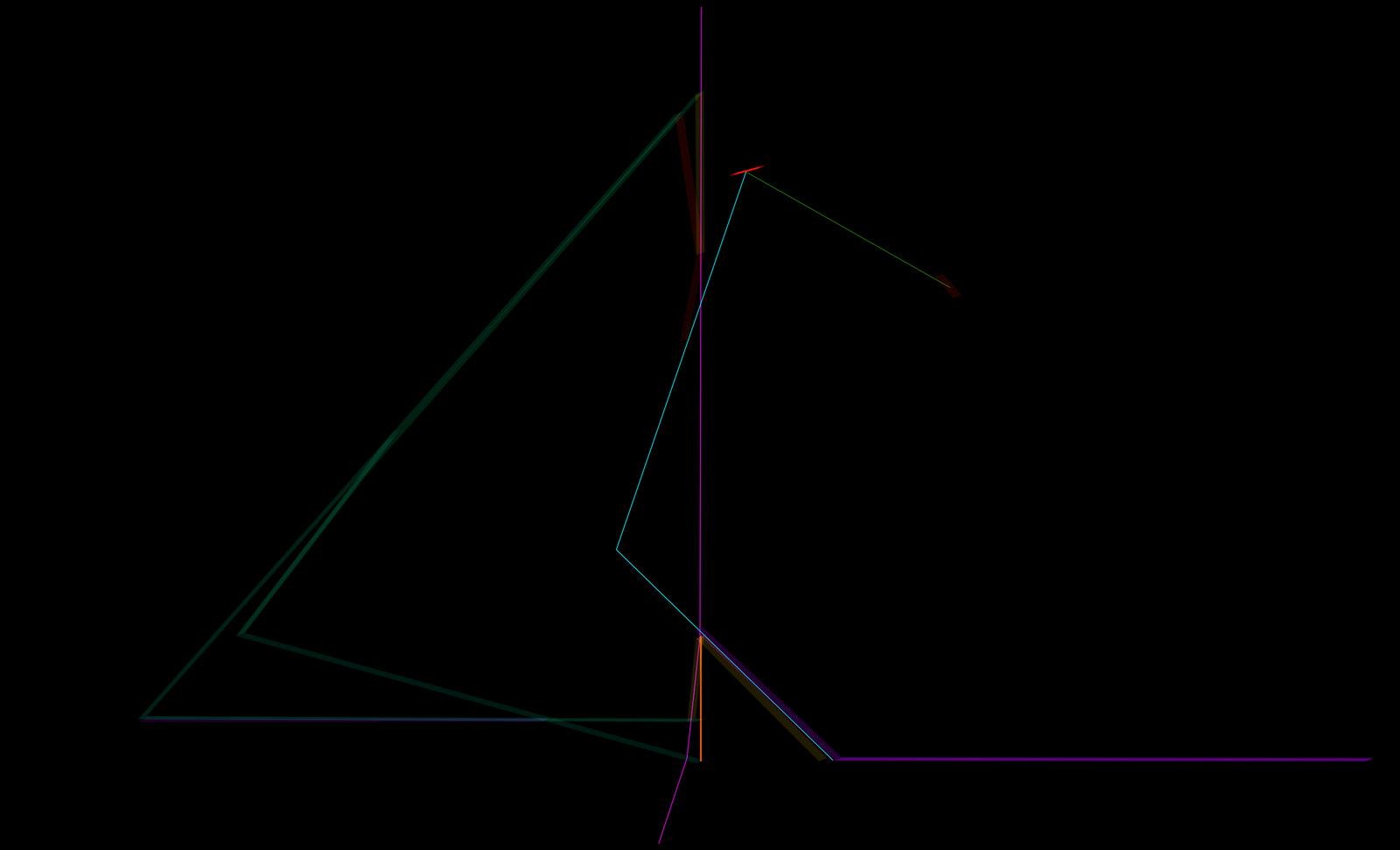 11Triangulos