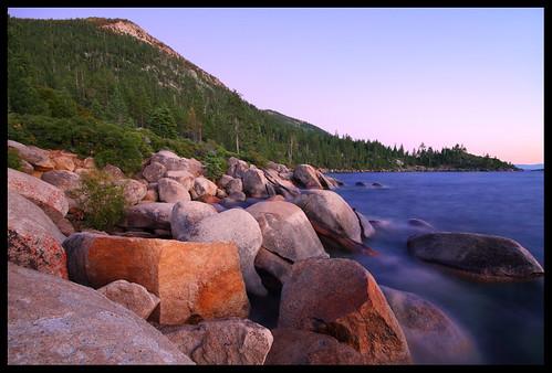 california sunset mountains canon rocks nevada laketahoe 7d sierranevada sigma1020mmf456exdchsm