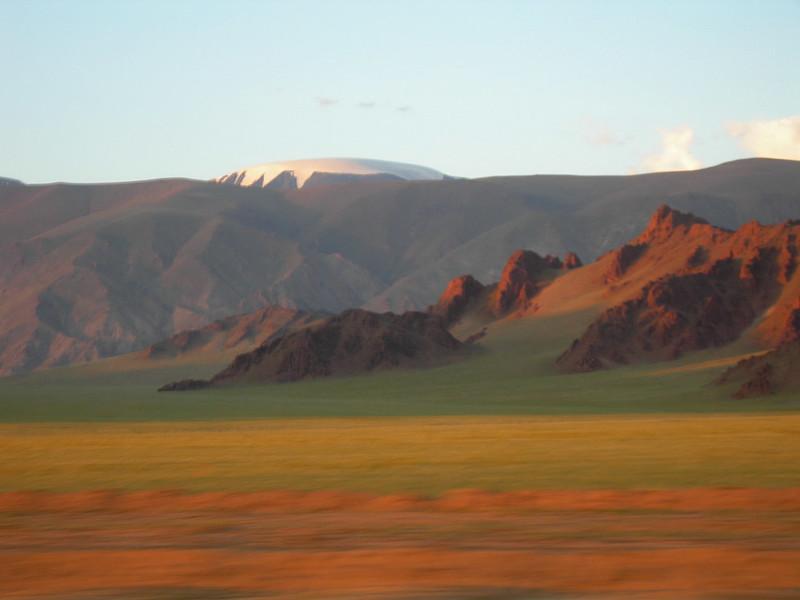 mongolia0293