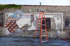 Living Walls - Albany, NY - 2011, Sep - 16.jpg by sebastien.barre