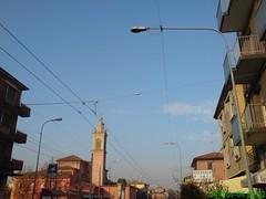 Bologna Nov_06001