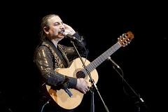 2011. szeptember 20. 17:50 - Varga Gusztáv, gitár