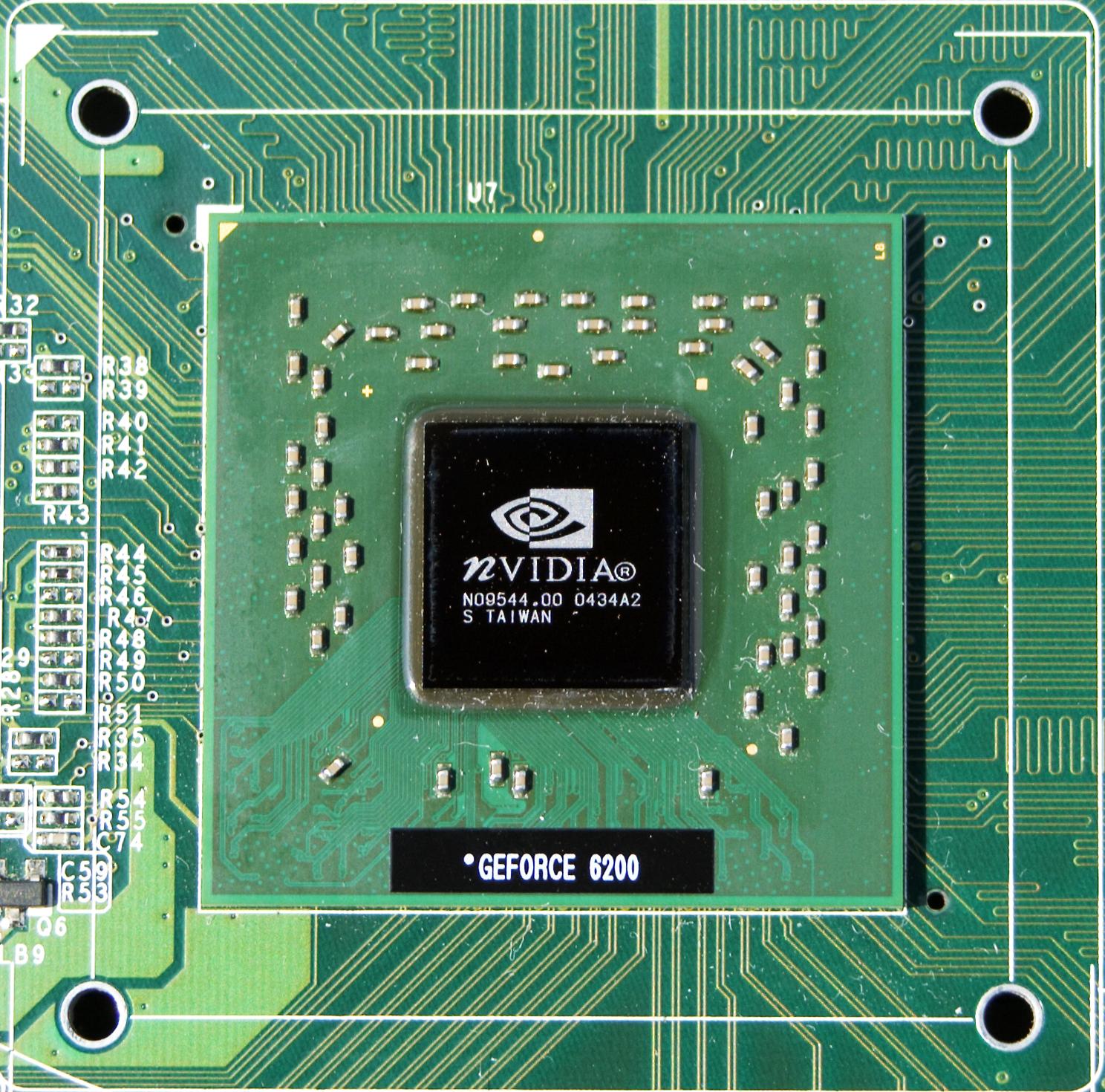 تحميل برنامج GeForce AA Set, رابط مباشر thumbnail