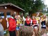 Sportdag 2de jaar: De Gavers in Geraardsbergen