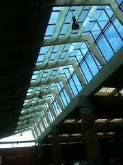 섀넌 공항