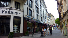 Luxemburg 9