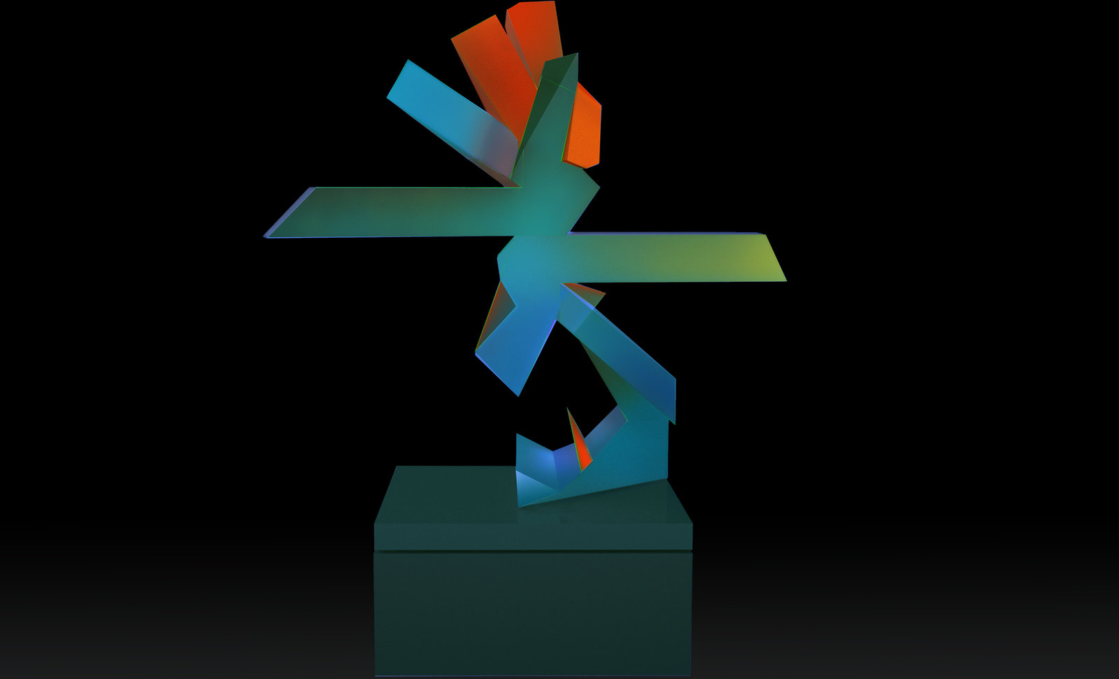EsculturaMAMmx052
