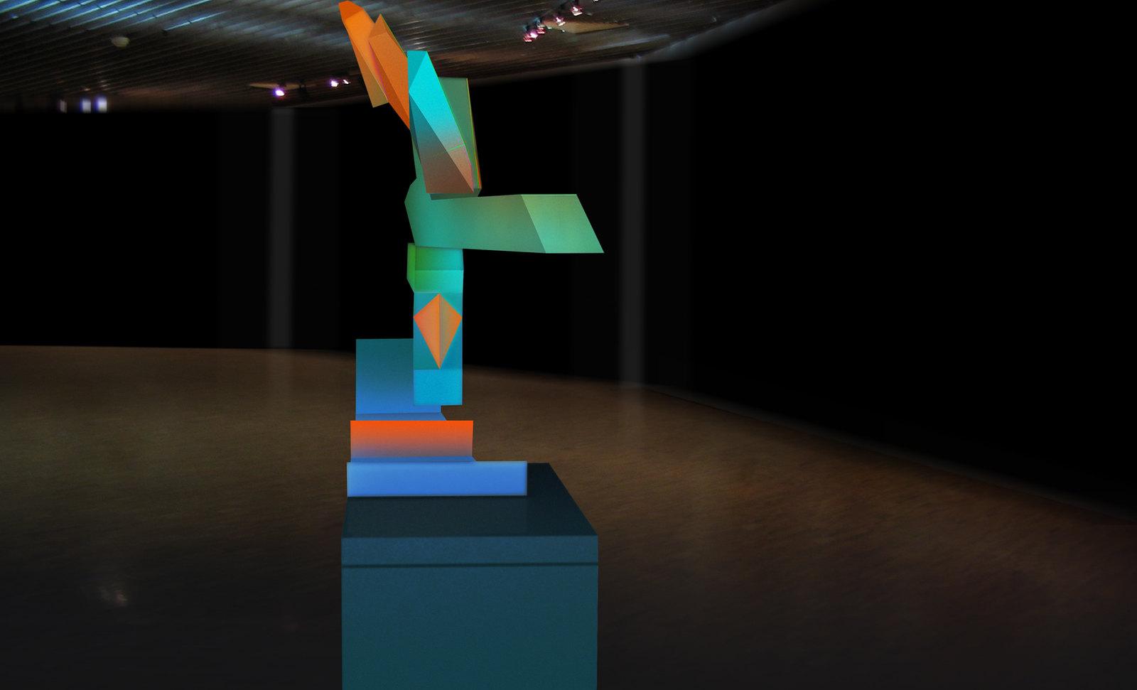 EsculturaMAMmx097