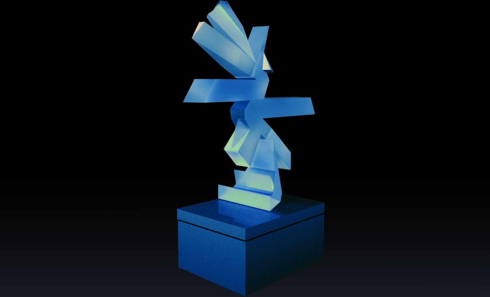 EsculturaMAMmx054