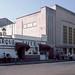 85 Cine Parque