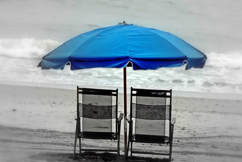 "blue summer beach nature landscape myrtlebeach niceshot southcarolina shore seashore soe greatphotographers digitalcameraclub abigfave diamondclassphotographer flickrdiamond flickrestrellas ""flickraward"" mygearandme ringexcellence blinkagain dblringexcellence musictomyeyeslevel1"