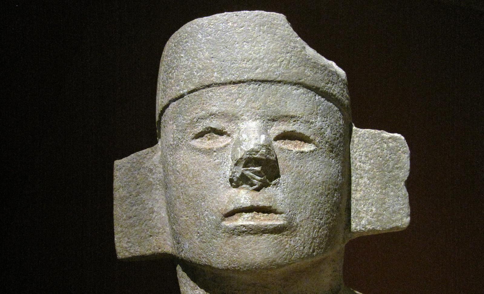Museo Mérida 26