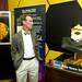 2011 Bill Nye the Science Guy Visit