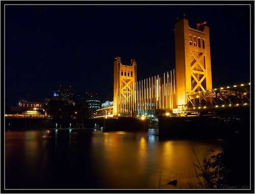 california longexposure bridge sunset sky reflection tower water night towerbridge river landscape cityscape historic historical drawbridge sacramento e3 yolocounty sacramentocounty sacramentoriver westsacramento cokin zd nd8 ndgrad zuikodigital p121f olympuse3 918mm