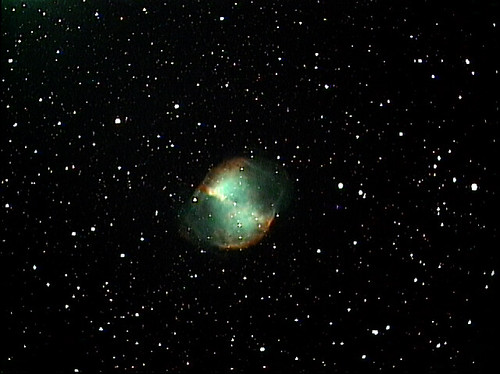 M27-2011-09-15-stacked-PS | by psu13