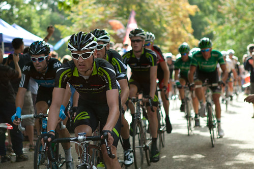 Tour Of Britain | by Rowland Shaw