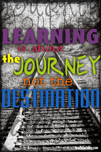 Learning | by venspired