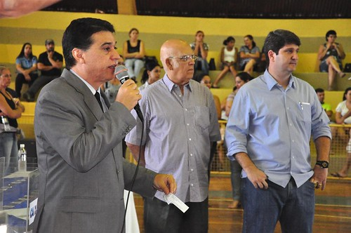 Sorteio Casas Monte Alto 28-09-11 (72)   by ASCOM - Prefeitura de Votuporanga