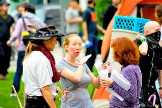 Occupy Boston Oct 1_6