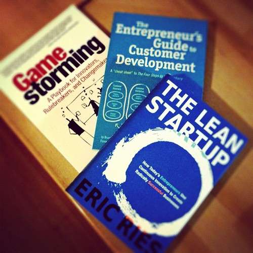 Business Books   by Pedro Belleza