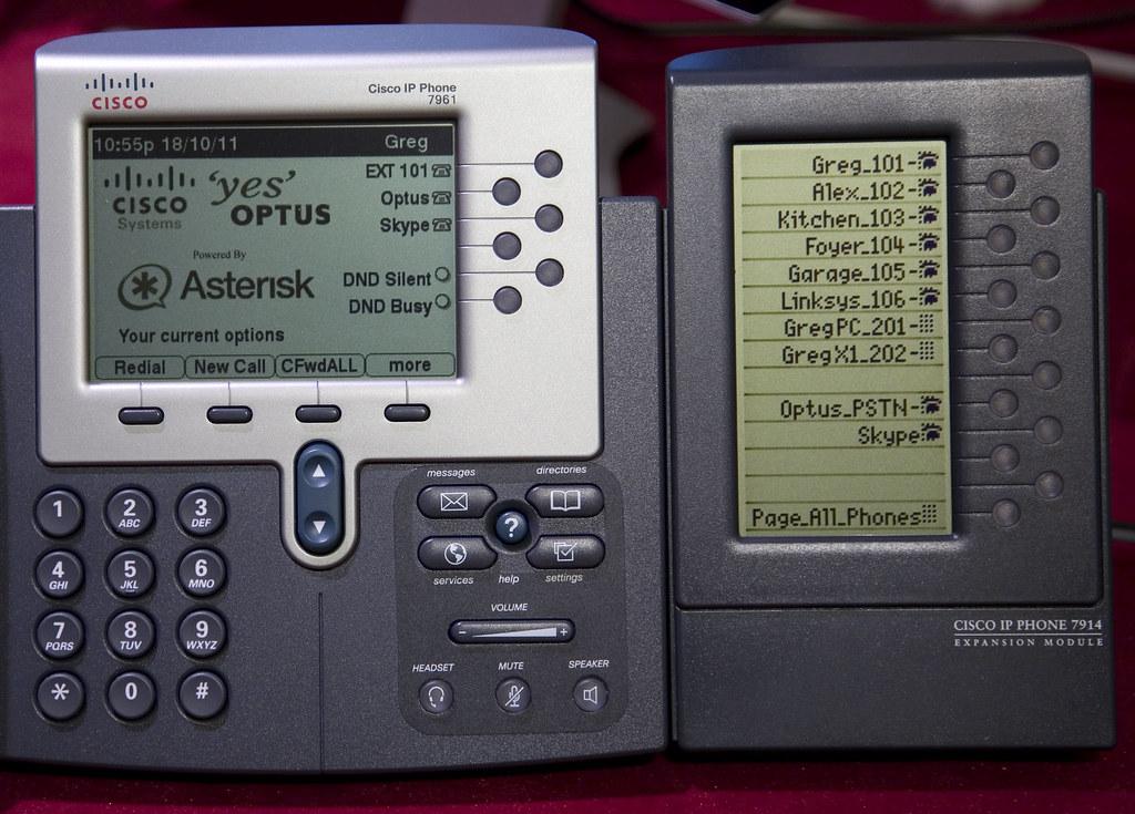 Cisco 7961 Sip Firmware