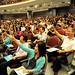 20111019_『美麗台灣-走一條不同的路』2011校園論壇