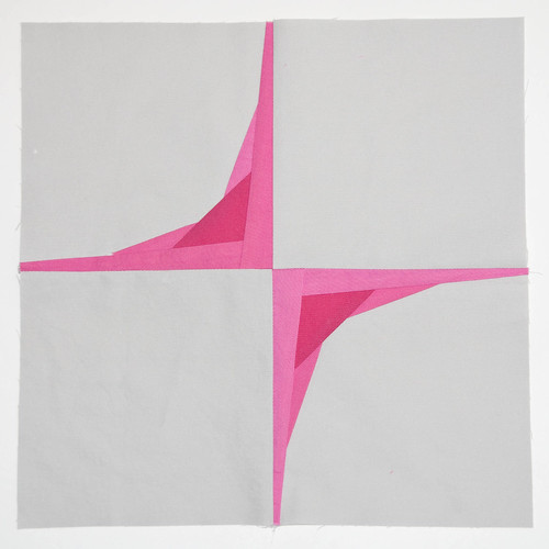 graphic in pink   by a²(w) - asquaredw - Ali